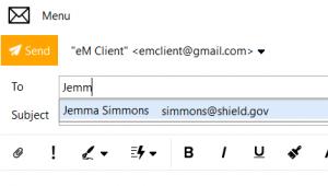 Discover What Is Em Client Em Client Features Em Client Function