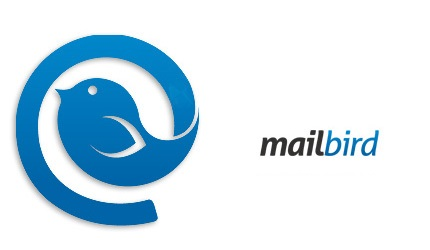 What is Mailbird Email Client and Differences Mailbird vs Thunderbird