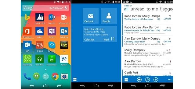 Connexion À Office 365 Android » ecgovi morvan-terroirs fr