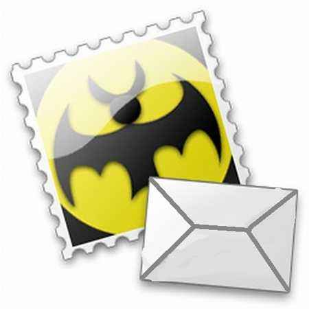 What is The Bat! Email Client & Differences The Bat! Vs Thunderbird