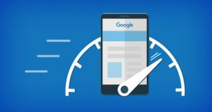 Google-accelerated-mobile-pages