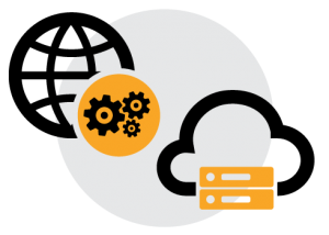 cloud-support-symantec-backup-exec