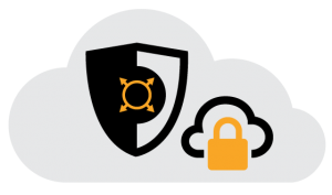encryption-symantex-exec