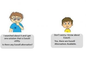 eseutil-alternative