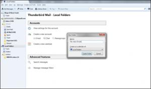 Mozilla-Thunderbird-Viewer1