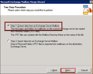 exchange-mailbox-to-pst2