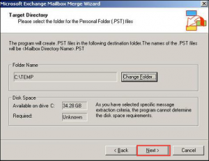 exchange-mailbox-to-pst3