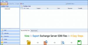 exchange-mailbox-to-pst4