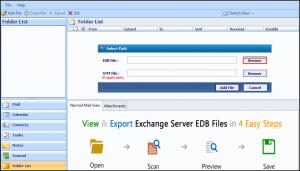 exchange-mailbox-to-pst5