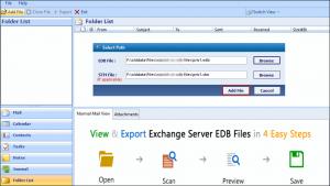 exchange-mailbox-to-pst7