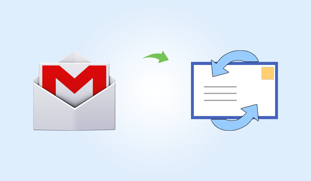 how to add gmail to outlook 2017