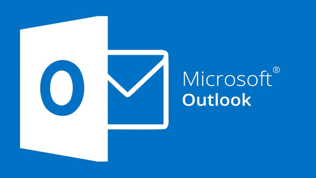 Fix Outlook OST File Not Getting Smaller Issue