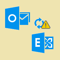 how to add ost file in outlook 2013
