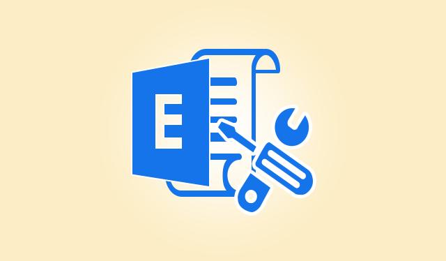 Resolve Exchange SMTP Error 550 5 7 1 Unable to Relay