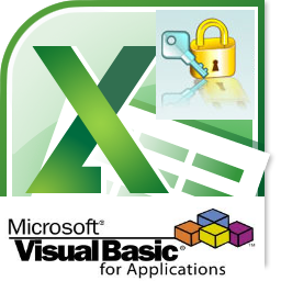 Crack VBA Excel Password and Know How to Access XLS/XLA File