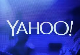 Forward Yahoo Mail to Exchange