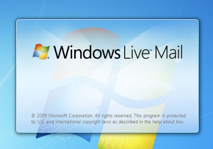 Webmail Live