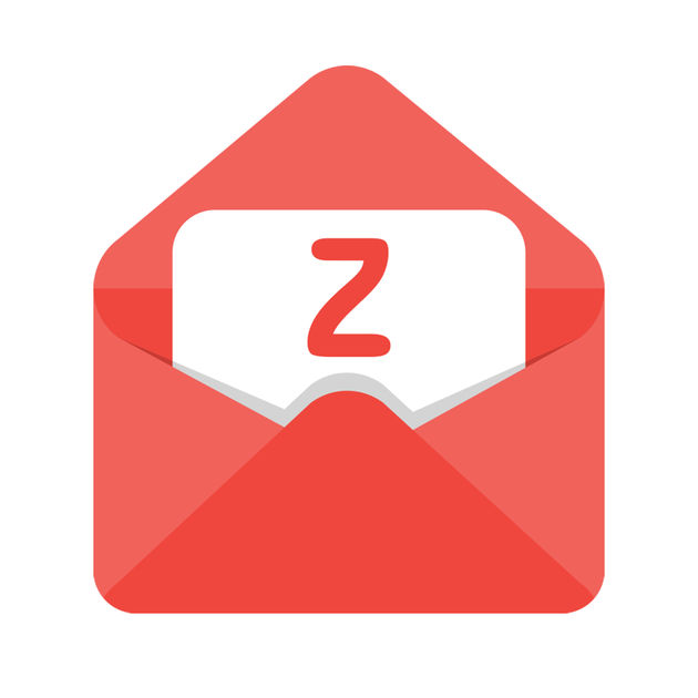 Sign zoho in mail Email Hosting