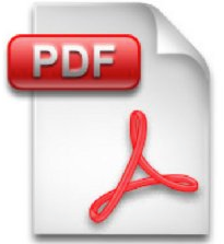 PDF Blank Pages Problem