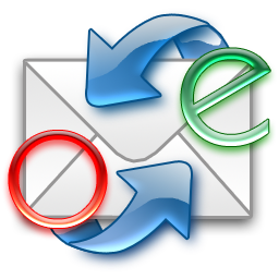 Folders.dbx to Get Corrupt