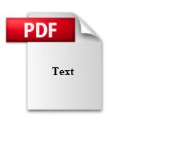 apply watermark to pdf