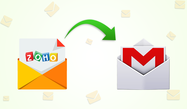How to migrate zoho mail to gmail using popimap email forwarding being a small organization currently we are using services from zoho mail however zoho mail is a very much similar to gmail google apps in the nature stopboris Gallery