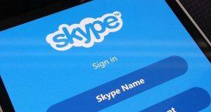 Remove term: Convert Skype VCF to CSV Convert Skype VCF to CSV