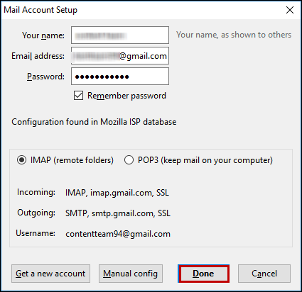Know How to Backup Maildir to Windows & Archive Maildir Emails Easily