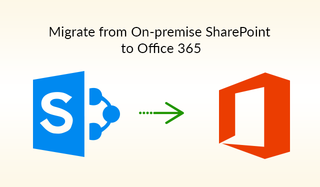 resolve  u201cmissing site templates sharepoint 2013 upgrade