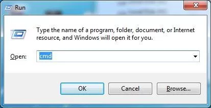 Import Multiple vCards into Outlook