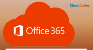 CASB For Office 365