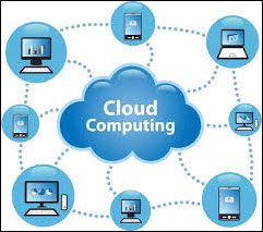 IT Trends - Cloud Computing