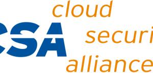 Cloud Security Alliance IAM