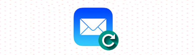 apple mail messages disappear from inbox el capitan