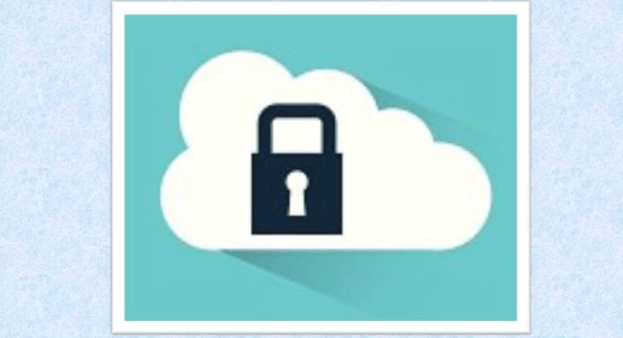 Cloud Security Challenges In Cloud Computing