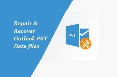 Stellar Phoenix Outlook PST Repair Alternative