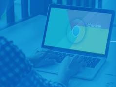 CloudCodes Chromebook Security