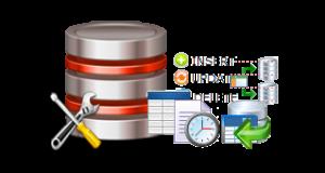 Recover SQL Server Corrupt Backup File