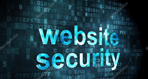 Website Security - Tips and Tricks