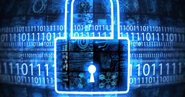 Keep Sensitive Data Secure