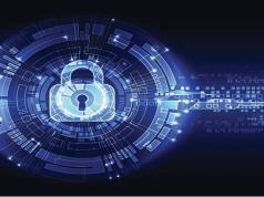 Strengthen Enterprise Security