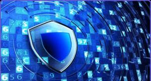Cloud Security IT Teams