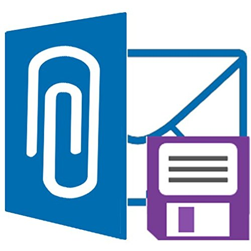download attachments from multiple outlook emails