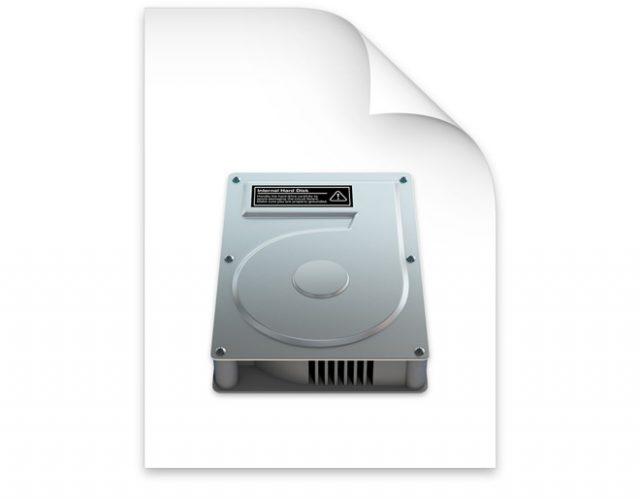 Open DMG File On Windows