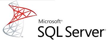 Best SQL Database Repair Tool