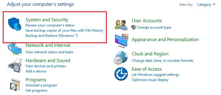 how to recover shift deleted excel files from pc