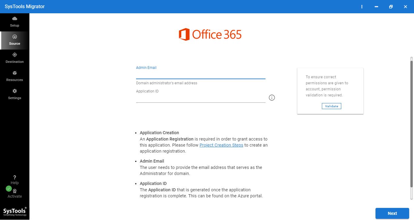 office-365-source-details