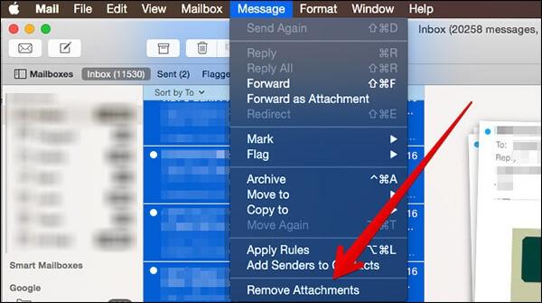 remove-attachments-button
